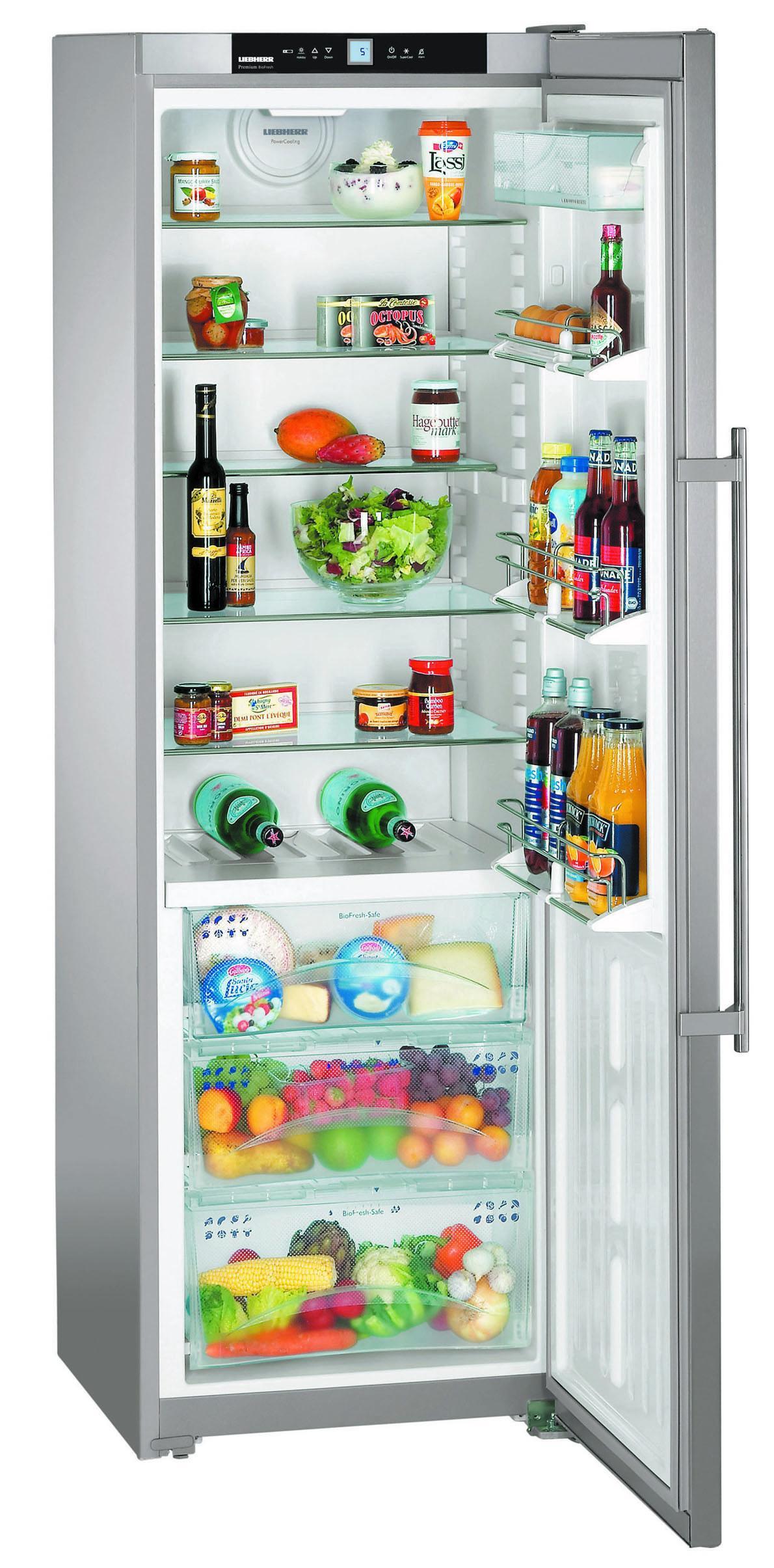 Ремонт холодильников в Запорожье с гарантией на дому