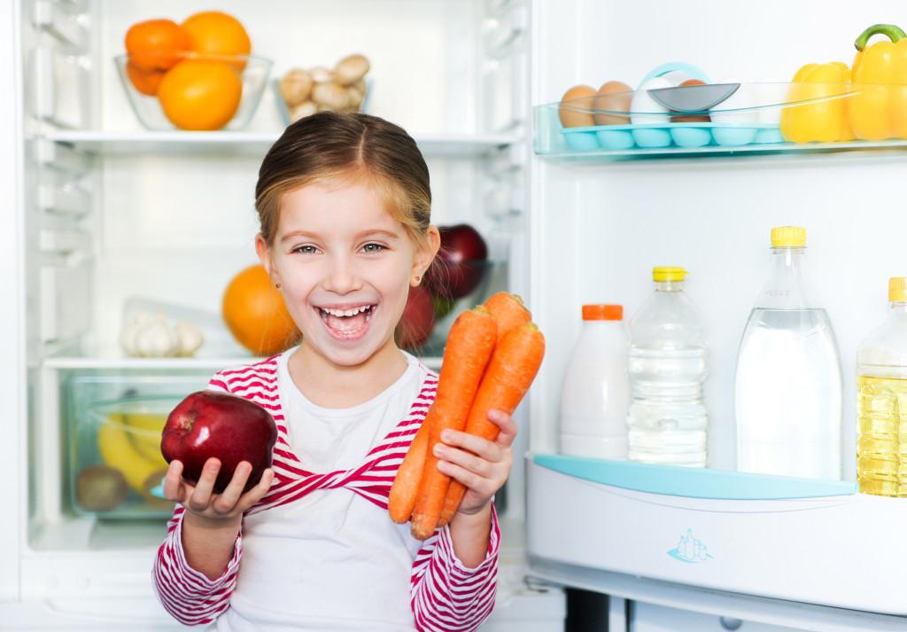 Мастер по ремонту холодильников Запорожье