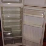 Продажа БУ холодильника Ardo. Цена 3 900 грн.