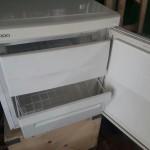 Продажа БУ Морозильная камера Ardo. Доставка. 3 200 грн.