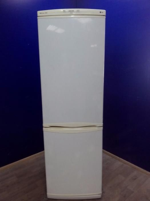 продажа-бу-холодильника-lg