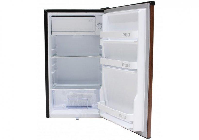 Продажа холодильников 12 - 24 вольт в Украине