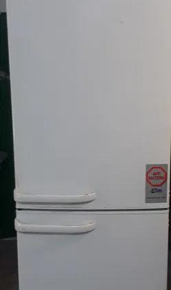 Холодильник Bosch KGV36300SD/04