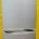 Холодильник LG GR-389SQF.
